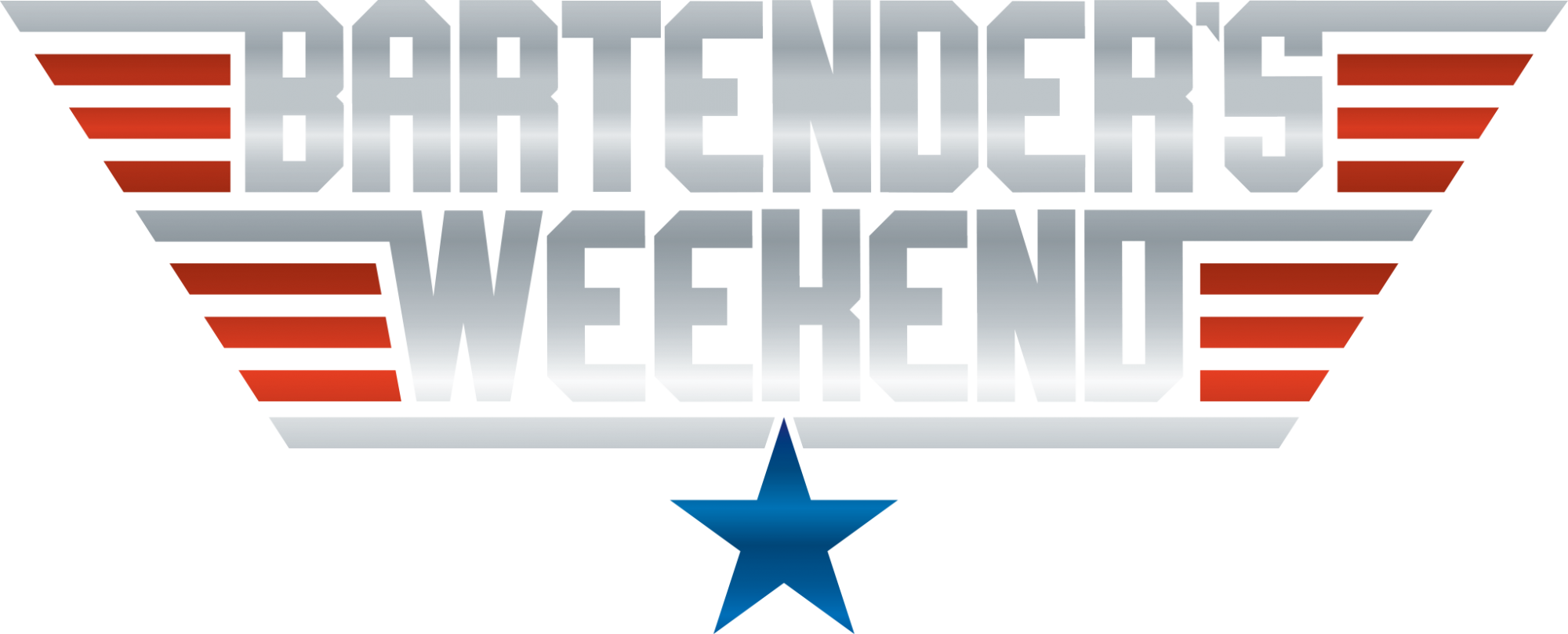 Bartender's Weekend 2018 Recap