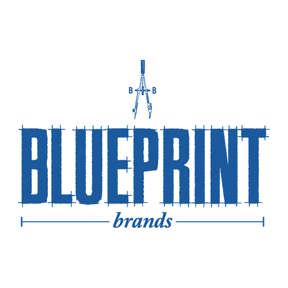 Blueprint Spirits