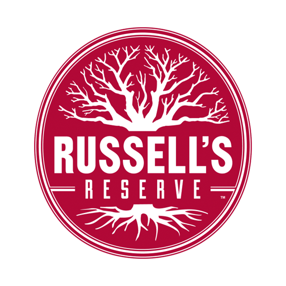 Russell's Reserve