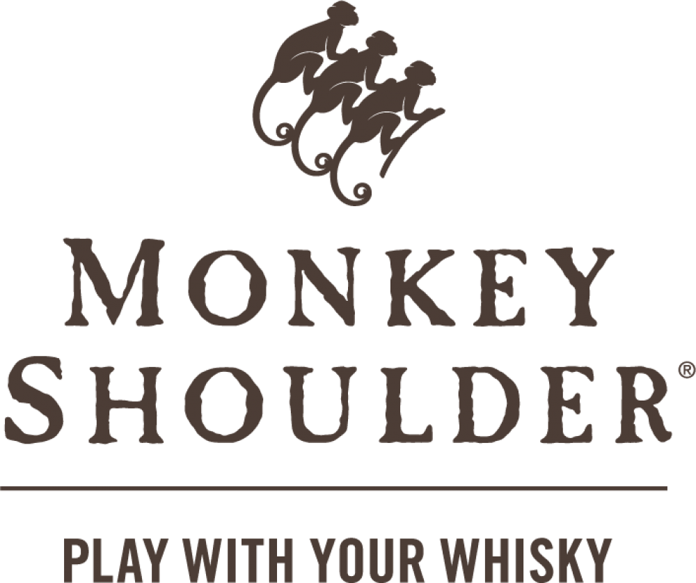 Monkey Shoulder Update