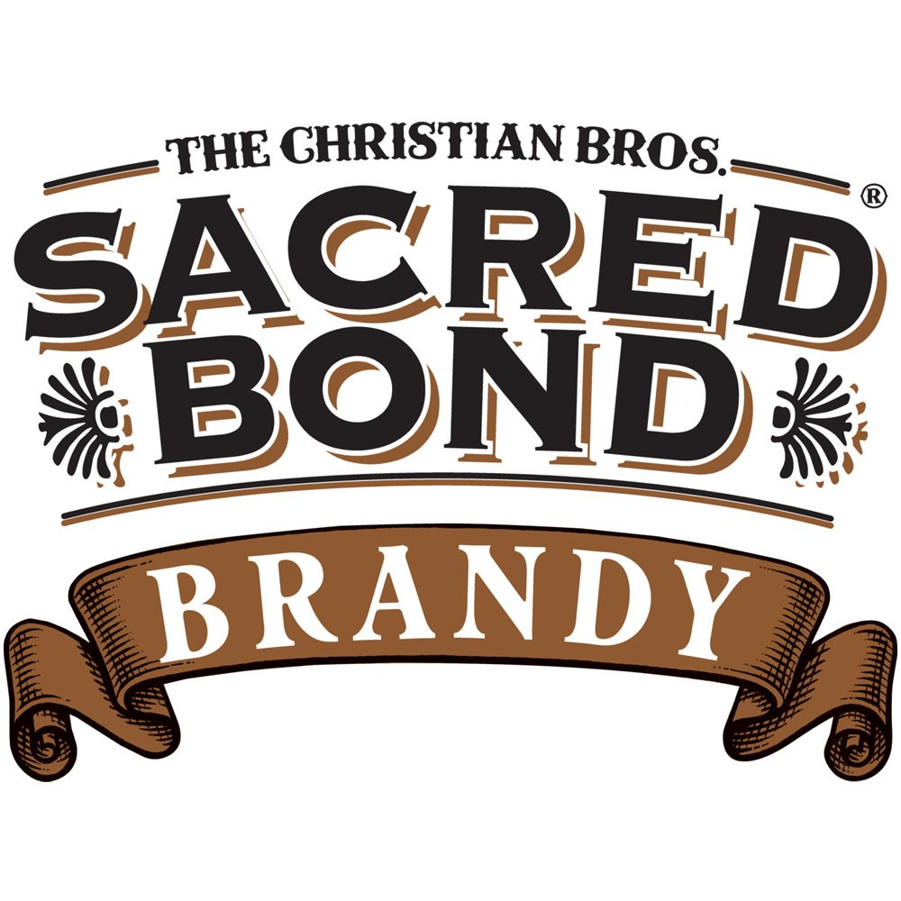 Sacred Bond Brandy