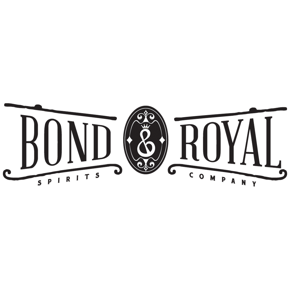 Bond & Royal Spirits Company